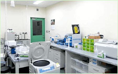 解析部門|筑波大学つくば機能植物イノベーション研究センター(T-PIRC)