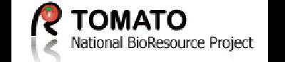 外部資金プロジェクト|筑波大学つくば機能植物イノベーション研究センター(T-PIRC)