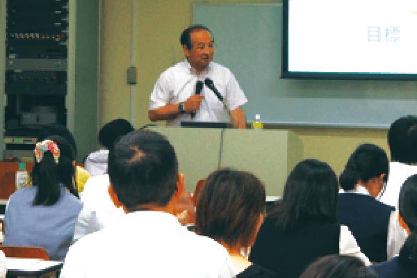 社会連携ユニット|筑波大学つくば機能植物イノベーション研究センター(T-PIRC)