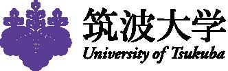 ロゴ|筑波大学つくば機能植物イノベーション研究センター(T-PIRC)